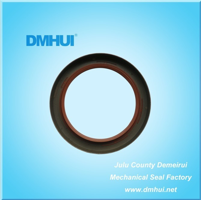 Gearbox Oil Seal 75*100*10